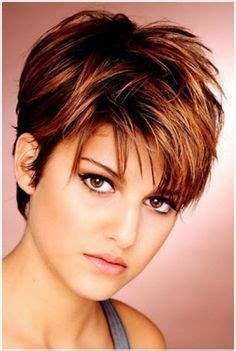 top  short hairstyles  older women uthfashioncom short hairstyles pinterest short
