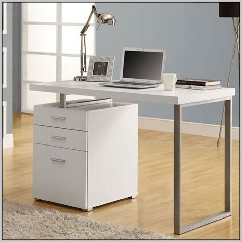 white desk with file cabinet file cabinet design white desk with file cabinet desk