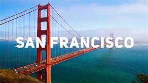 Duschvorhang San Francisco : las 5 cosas que tienes que saber sobre san francisco ~ Michelbontemps.com Haus und Dekorationen