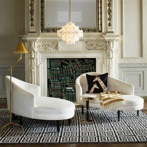 Top Interior Designers – Jonathan Adler's Best Instagram