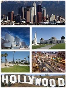 Photo Los Angeles : los angeles vikipedi ~ Medecine-chirurgie-esthetiques.com Avis de Voitures