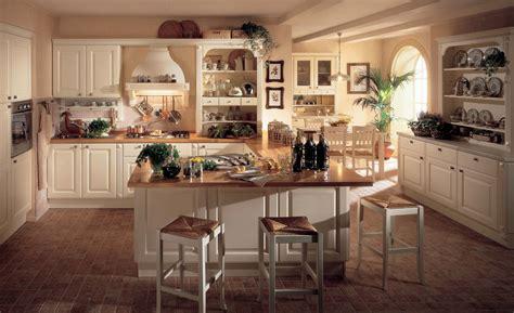 home interior kitchen design athena kitchen interior inspiration stylehomes
