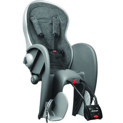 siege velo inclinable polisport wallaby siege transport enfant vélo