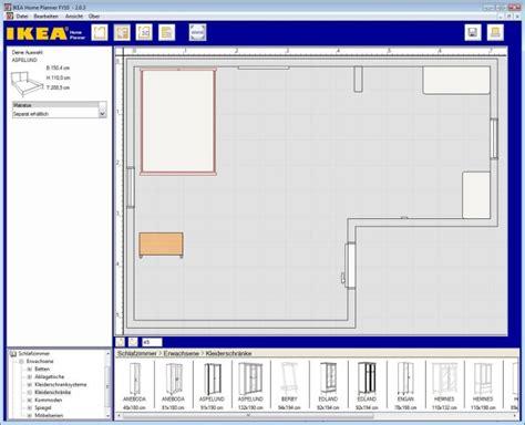 Ikea Büromöbel Planer Rheumricom