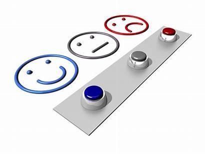 Feedback Constructive Pt Things Customer Effective Teacher