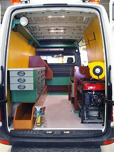 Amenagement Camion Atelier Mecanique : amenagement atelier mecanique beautiful amnagement magasin atelier garages abs agencement with ~ Maxctalentgroup.com Avis de Voitures