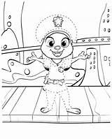 Zootopia Coloring Ausmalbilder Colorir Kolorowanki Desenhos Zoomania Dzieci Dla Malvorlagen Colouring Kinder Bestcoloringpagesforkids Sheets Cartoon Printable Ausdrucken Zum Disney Ausmalen sketch template