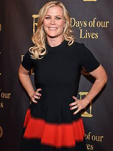 alison sweeney s top tips to be healthy and not pack on