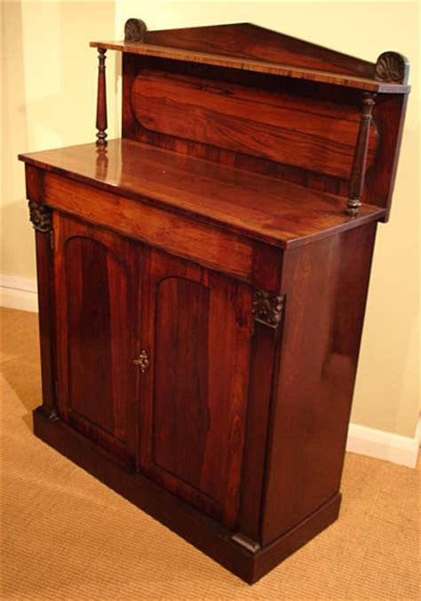 antique chiffonier antique chiffonier rosewood