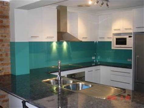 exclusive glass products pl west gosford hornsby