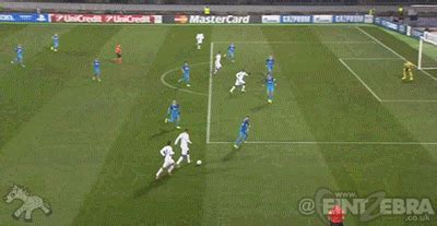 UEFA Champions League – 2013/2014 - Matchday 4 Highlights ...