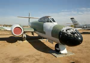 New Us Air Force Aircraft