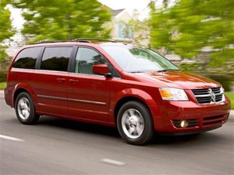 buy car manuals 2008 dodge grand caravan windshield wipe control dodge grand caravan 2008 2010 service repair manual download manu