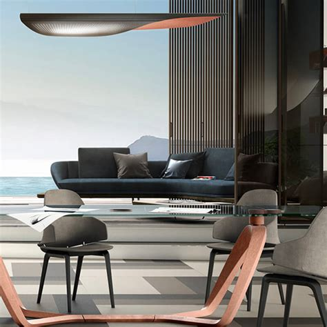 The exterior design is credited to elvio d'aprile under the supervision of lorenzo ramaciotti, and created between 1993 and 1996. PININFARINA HOME DESIGN - Pininfarina