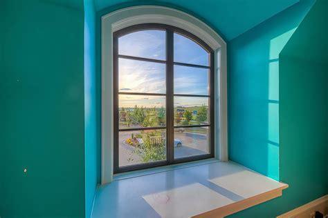 Dewinton Estate  Innotech Windows & Doors