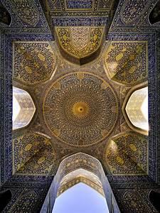 Islamic, Architecture, Kaleidoscopes, Of, Adoration, U2014, Dop