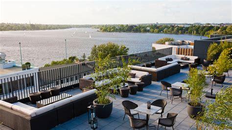 Modernes Design Das Georges Hotel In Hamburg! Wohnen