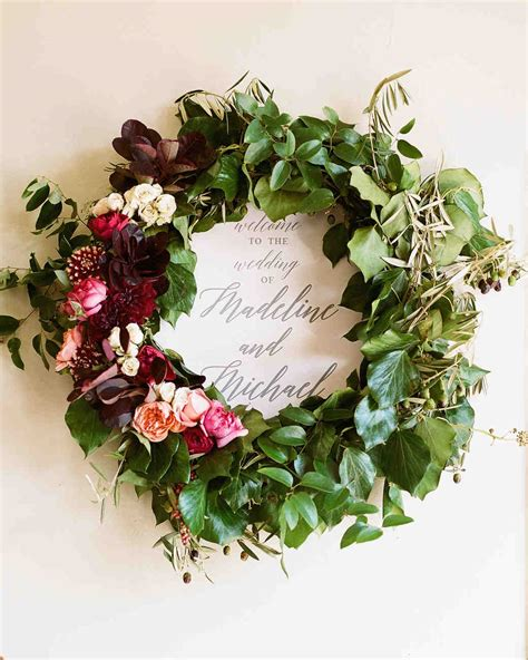 26 Ideas That Prove Wreaths Arent Just For Christmas