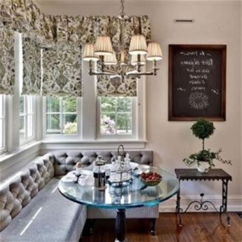 retro home interiors breakfast room ideas will recharge your mornings at home
