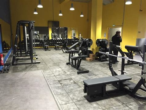 salle de musculation pessac salle de musculation gratuite 28 images l orange bleue