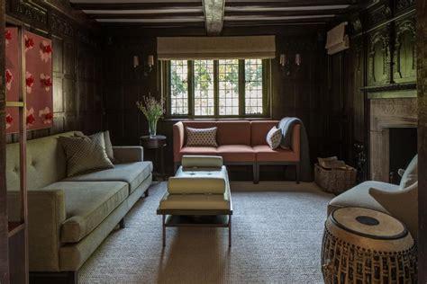roselind wilson design luxury interior design home