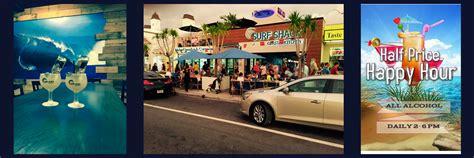 surf shack coastal kitchen surf shack coastal kitchen st armands circle association 5947