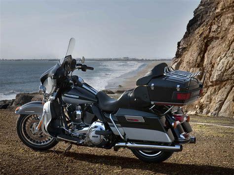 Harley Davidson Ultra Limited Picture by 2012 Harleydavidson Flhtk Electra Glide Ultra Limited