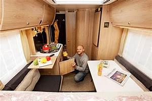 Kühlschrank Zum Reifeschrank Umbauen : wohnmobil test vw amarok mit tischer kabine 230 s bilder ~ Somuchworld.com Haus und Dekorationen