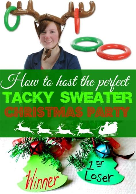 how to wear sweater to christmas party 25 best ideas about tacky on tacky sweater tacky sweaters and