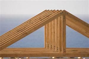 Kosten Für Dachausbau Berechnen : sparren dachsparren und sparrend mmung ~ Lizthompson.info Haus und Dekorationen