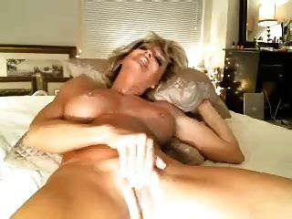 Hottest Cock Riding Ever