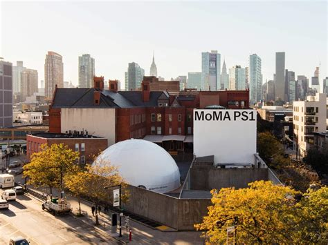 Is Queens The New Lower East Side?  Common Blog