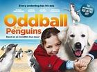 Oddball Movie trailer : Teaser Trailer