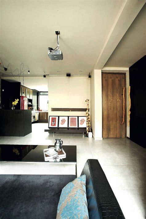 Permalink to 2 Bedroom Apartment Renovation Ideas