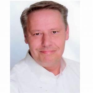 Dänisches Bettenlager Lehrte : arne facklam filialleiteranw rter d nisches bettenlager gmbh co kg xing ~ A.2002-acura-tl-radio.info Haus und Dekorationen