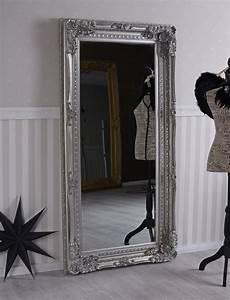 Barock Spiegel Xxl : spiegel xxl standspiegel barock ankleidespiegel ganzk rperspiegel wandspiegel ebay ~ Frokenaadalensverden.com Haus und Dekorationen