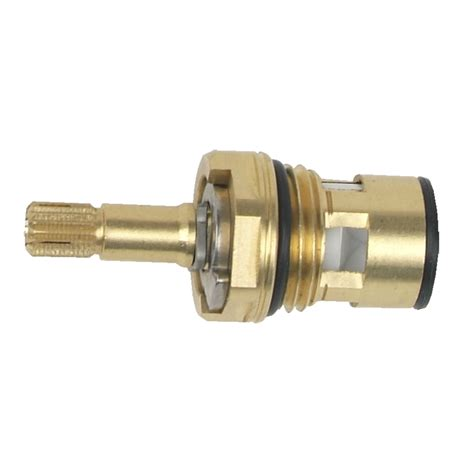replacing a faucet valve standard shower faucet bathtub faucet parts vintage
