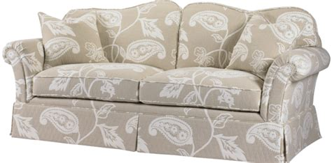 comment faire briller un canapé en cuir enlever une tache sur un canapé en tissu tout pratique