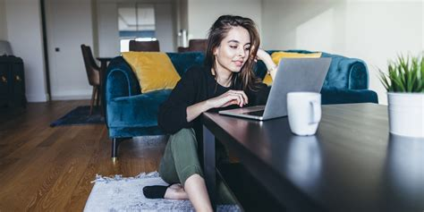WFH Meaning: What Does WFH mean? - Work From Home Adviser