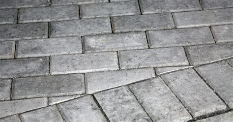 how much does a concrete pad cost ehow uk