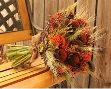 Wedding Centerpieces Ideas On A Budget Included Decoration For Wedding Fall Wedding Ideas On A Budget Ou Outside Fall Wedding Decoration Ideas On A Budget We Are Getting Wedding Ideas On A Budget For Fall Wedding Decorations When Your A