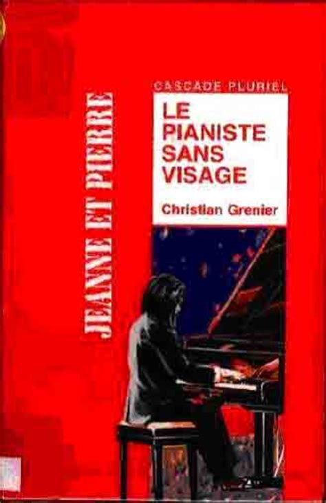 Le Pianiste Resume by R 233 Sum 233