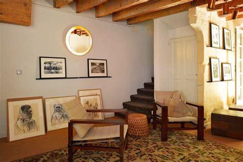 chambres d hotes de charme arles la maison molière maison d 39 hôtes de charme arles