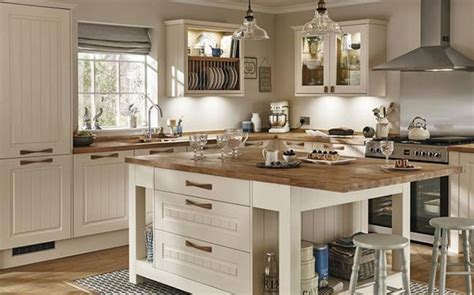 Country Kitchen Ideas  Which?