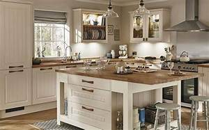 country kitchen ideas which With 5 best country kitchen ideas