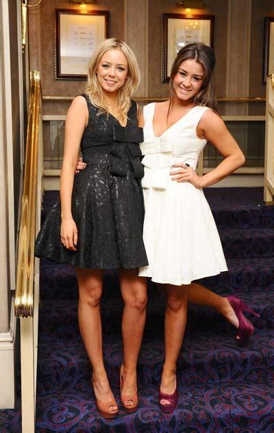 Coronation Streets Teen Lesbian Couple To Marry News