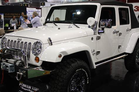new jeep white 100 jeep rubicon white white jeep wrangler custom