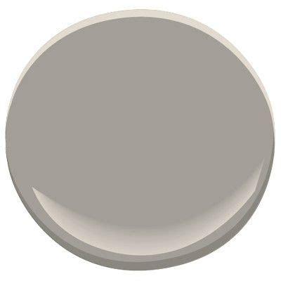 foto de Color Overview in 2019 Paint colors for home Interior