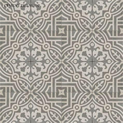 tiles inspiring patterned ceramic tile patterned ceramic