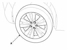 kia forte rear torsion beam axle replacement rear With kia forte wheels